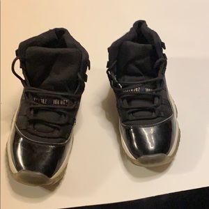 c9b2a2c6c285 Kids  Space Jams Shoes on Poshmark